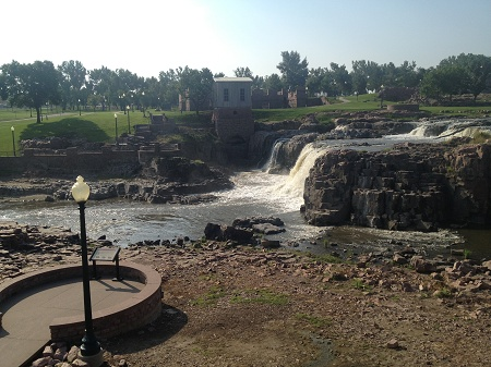 IMG 0684_Sioux_Falls