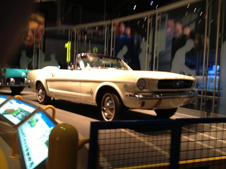 IMG 1504_Ford