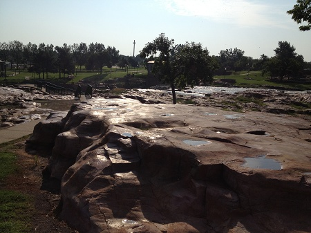 IMG 1562_Sioux_Falls_3