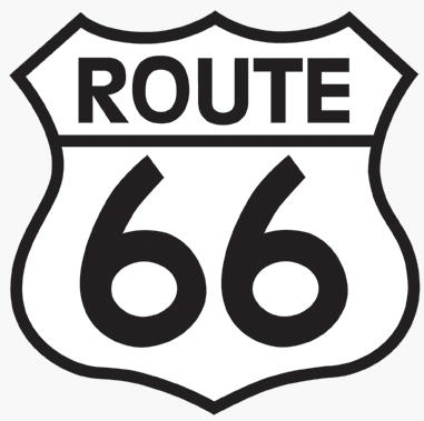 IMG 2273_route_66_logo